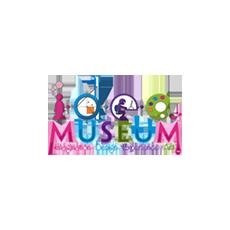 IdeaMuseum