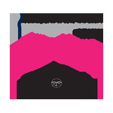 LatinaStrong