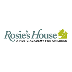 RosiesHouse