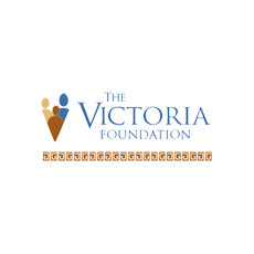 victoriafund