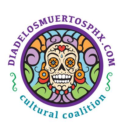 DDLM_logo